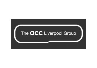 ACC_liverpool_group