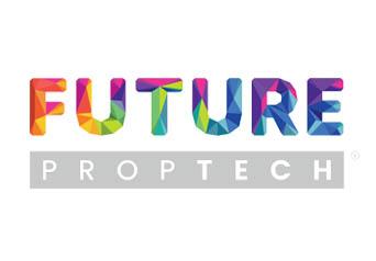 Futureproptech