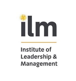 Institute of Leadership & Management