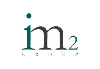 Im2_group