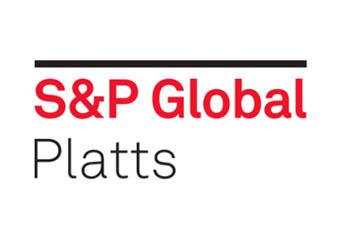 S&P_Global